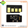reset chip for Xerox WC 3210 3220 toner cartridge chip