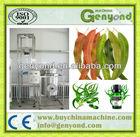 Eucalyptus Essential oil extractor