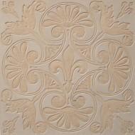 Fan Flower Italian Design Tile
