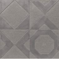 Ox Italian Design Tile