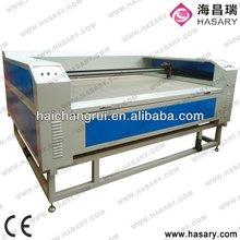 Durable laser engraver, 3d laser crystal engraving machine, custom laser engraved wooden buttons