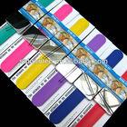 NEW Hairdressing Equipment Magnetic Mens Womens Hair Bobby Pins Hairpin Bracelet