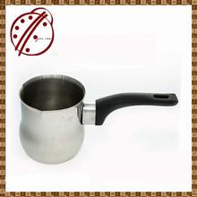coffee and tea maker of milk jug 1000ml