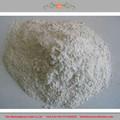 carboximetil celulosa de sodio cmc pintura de grado
