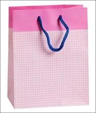 Paper Bag For Fruit