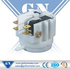 GN40-2P automotive oil pressure switch