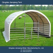 JQR2020L animal tent