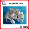 water-proof adhesive PE tape