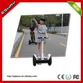 Tão divertido! 360 grau de rotação de ponto de duas rodas equilíbrio elétrico scooter comprando uma nova scooter produtos 2014