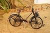 Cycles Models Children Bicycle Bike