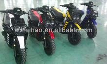 Cool boy 125cc 150cc