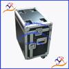Flight case butterfly lock/flight case latch/flight case ball corner