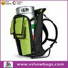 chrome messenger bag/cheaper messenger bag/waterproof bag