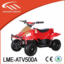 electric 4x4 atv kids electric atv with CE