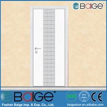 BG-W9105 hotel room/living room/drawing room door
