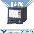 CX-PR-VPR130RG xmt temperature controller