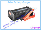 48V 15A auto battery charger for floating charging