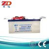 high quality solar lead acid gel battery 12v 200ah/deep cycle battery/ups battery