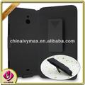 novos modelos de telefone celular caso para nokia lumia 1320 caso coldre