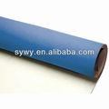 impressão offset manta de borracha rolo de borracha