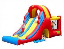 Mega Slide Inflatable