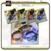 Glow Casatle LED Flash Pet Lead