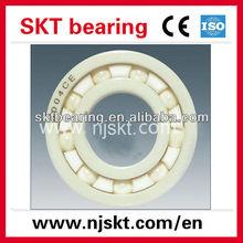 Favorites Compare High Performance Abec 7 6801 skate ceramic bearings