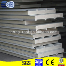 cheap clapboard siding 100mm