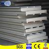 cheap clapboard siding 100mm