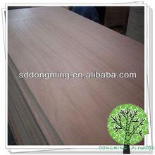 5.2mm Furniture Plywood Laminates