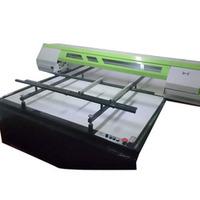 Computer to Screen Printing Machine
