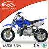 50cc kids best selling motorcycle