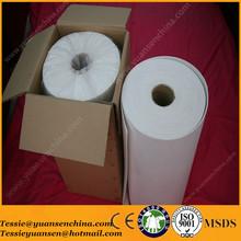 1260 high quality Ceramic Paper