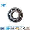 roller conveyor bearing 6306 deep groove ball bearing 6306zz 2rs cheap ball bearing