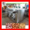 Hot Sale Peanut Roaster with CE