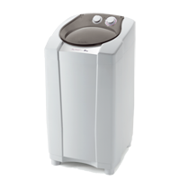 Action Mais Washing Machine