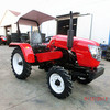 woow !!! hot sale mini cheap garden tractor price list from tractor factory