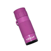 7X18 monoculars telescopes portable and pink telescope