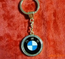 2014 New Product and new design custom metal bmw badge china suppliers