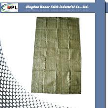 2014 New Design High Quality Reusable Pp Non Woven Bags