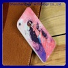 Olja Offer Free Sample 3d Silicone cell phone case for iphone 4 and samsung