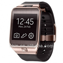 Shenzhen Factory manufacture HD clear screen protector for Samsung Galaxy Gear 2 Neo