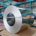 Quente galvanizado/gal- volume de aço da bobina/folha