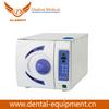 Table Top Steam Autoclave dental cabinet for dental clinic