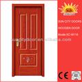 De China proveedor de madera de jardín arco diseños venta