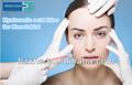 rejuvenecer su piel con inyectables de relleno