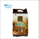 herbal tea pack bags