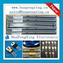 Integrated Circuit MTD2001