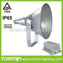 ZY8300 1000w Shock Proof projector light