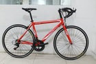 700C road bike / bycicle / bicicletas